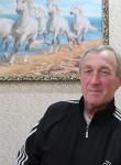 VYaChESLAV, 62  , Izhevsk