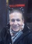 Zouhir, 43  , Orleans
