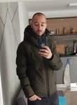Itai, 34  , Tiberias