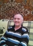 VALERIY, 48  , Angarsk