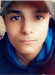 مصطفى, 18, Baghdad