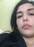 Gulshat, 20  , Menzelinsk