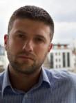 Denis, 39, Azov