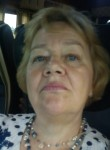 Valentina , 62, Minsk
