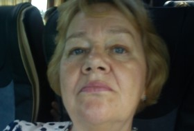 Valentina , 63 - Just Me