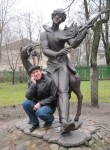 Nikolay, 65  , Velikiy Novgorod