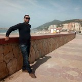 Mammer, 30  , Abou el Hassan