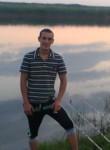 Yurij, 28  , Nova Odesa