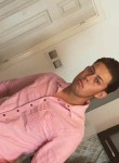 Rafi, 21  , Tatabanya