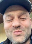 kevv, 37, Differdange