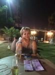 Арина, 39 лет, Отрадный