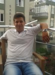 Murat, 39  , Ermenek