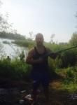 nikita, 25  , Michurinsk