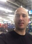 Andrey, 34  , Sokhumi