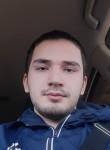Murad, 24  , Rostov-na-Donu