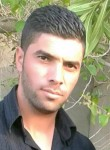 احمد الجبوري, 34  , Mosul
