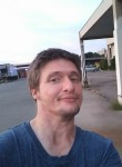 John, 33  , Ottawa
