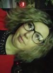 Natalya, 38  , Aqtau (Qaraghandy)