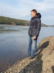 denis, 26, Krasnoyarsk