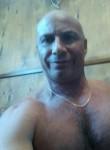 Sergey , 47  , Chelyabinsk