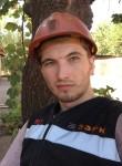 Igor, 25, Dniprorudne