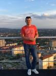 Diitriy, 36  , Kerch