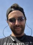 daniel, 34, Nashville