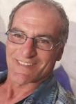 דוד, 53  , Beersheba