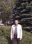 Nikolay, 60  , Antratsyt