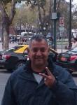 Francisco Javi, 41  , Melipilla