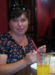 Ирина, 42  , Lutuhyne