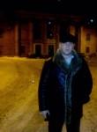 Ruslan, 41, Zheleznodorozhnyy (MO)