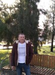 Сергей, 40 лет, Темрюк