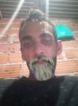 Marcos, 34  , Serra