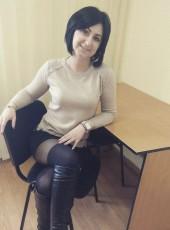 Ekaterina, 32, Ukraine, Kiev