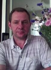 vasil, 58, United Kingdom, London