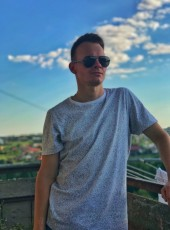 Bogdan, 21, Ukraine, Khmelnitskiy