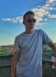 Bogdan, 21, Khmelnitskiy