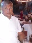 sergey, 53, Yekaterinburg