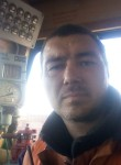 Andrey, 36  , Bilozerka
