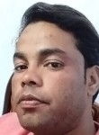 Bhawani, 18  , Neem ka Thana
