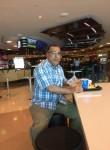 ameer, 52  , An Najaf