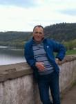 Vladimir, 53  , Soroca