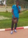 AbouDramane, 32  , Ouagadougou