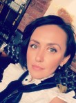 Juliya, 39  , Lobnya