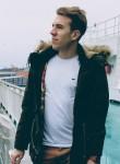 Eryk, 21  , Halmstad