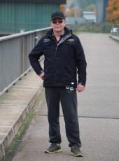 vladimir, 71, Germany, Dillingen