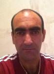 КАРЕН, 42 года, Գյումրի