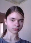 Boba, 18  , Livny