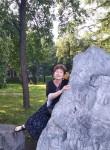 Irina, 61  , Yugorsk